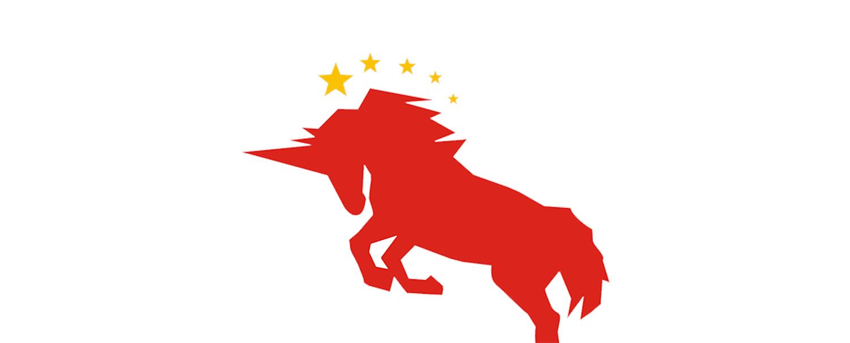 China unicorns